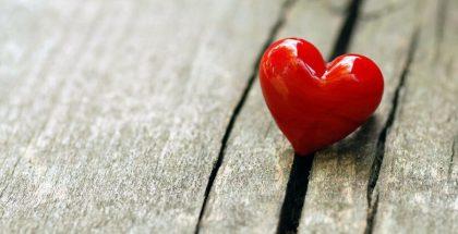 Amore: istruzioni per l'uso