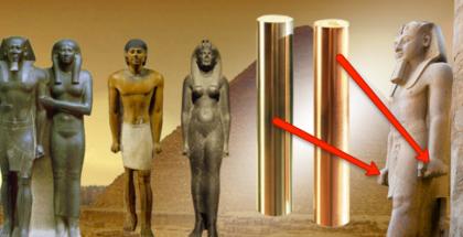 informazioni generali sui cilindri