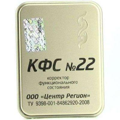 la serie gold delle Piastre di kolzov