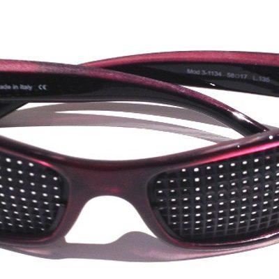 modelli di occhiali rasterbrille disponibili