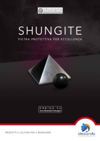 Catalogo shungite
