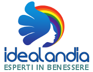 IDEALANDIA - Programma di Affiliazione