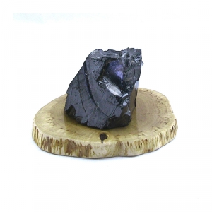 SHUNGITE-INTERNATIONAL LA PREZIOSA SHUNGITE ELITE
