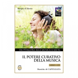 CAPITANART MUSICA