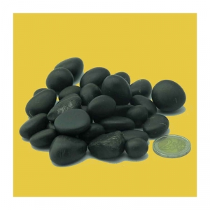 SHUNGITE-INTERNATIONAL MEDITAZIONE E RELAX